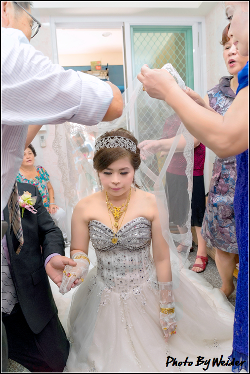 http://gnl.hunternet.com.tw/weider/pic/婚禮記錄/2014-09-27-靖雅結婚/pic-20140927-065.jpg