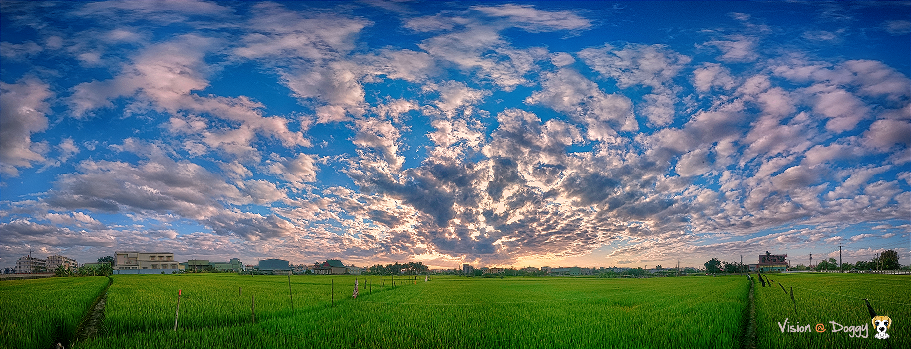 http://gnl.hunternet.com.tw/weider/web/wp-content/gallery/keliao/pic-20180410-01-sunset.png