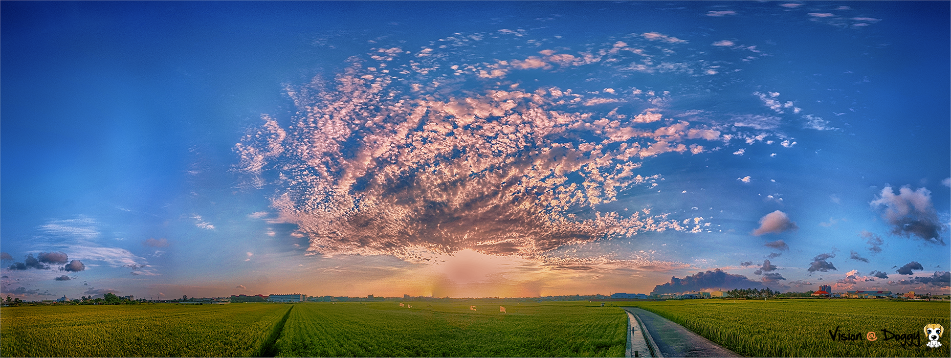 http://gnl.hunternet.com.tw/weider/web/wp-content/gallery/keliao/pic-20180423-01-sunset.png