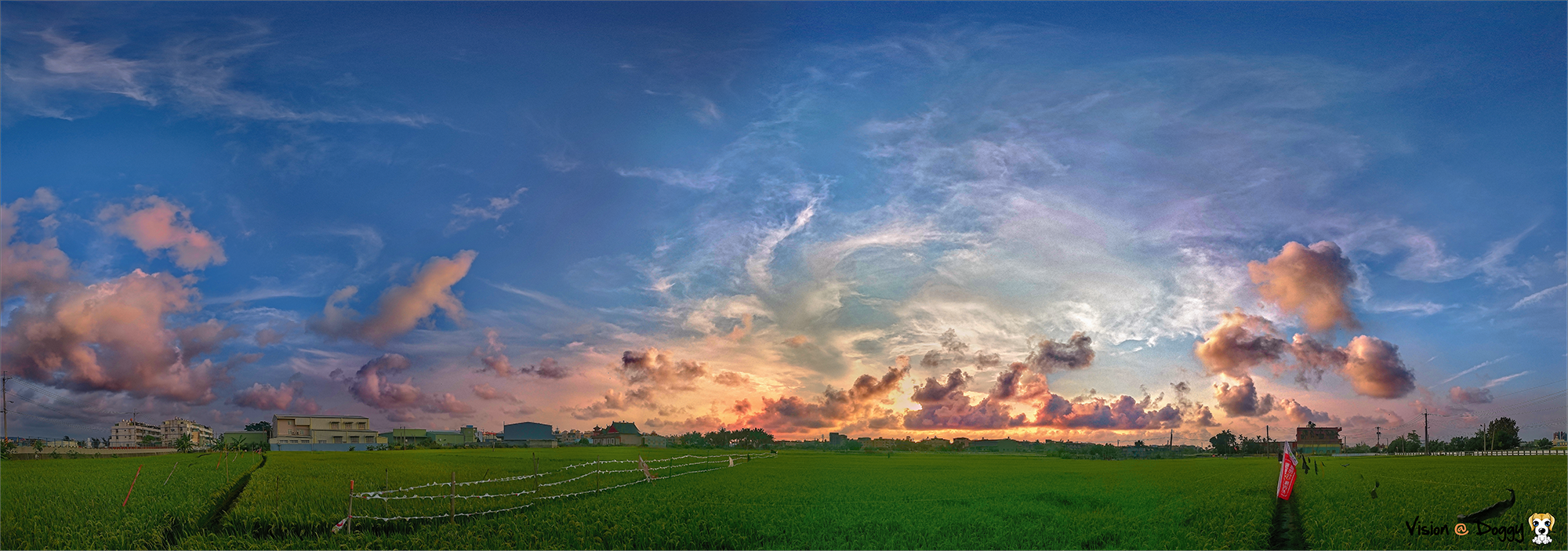 http://gnl.hunternet.com.tw/weider/web/wp-content/gallery/keliao/pic-20180501-01sunset.png