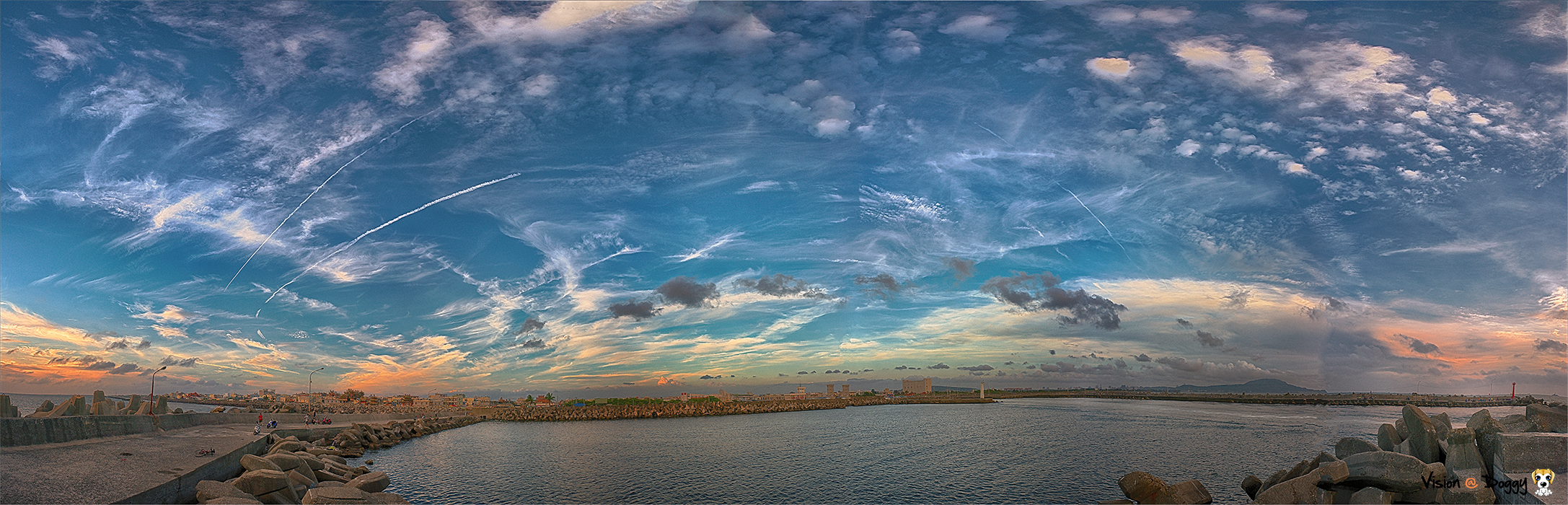 http://gnl.hunternet.com.tw/weider/web/wp-content/gallery/keliao/pic-20180506-01-sunset.png