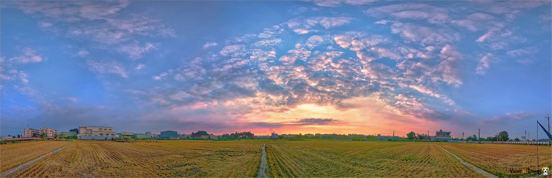 http://gnl.hunternet.com.tw/weider/web/wp-content/gallery/keliao/pic-20180522-01-sunset.png