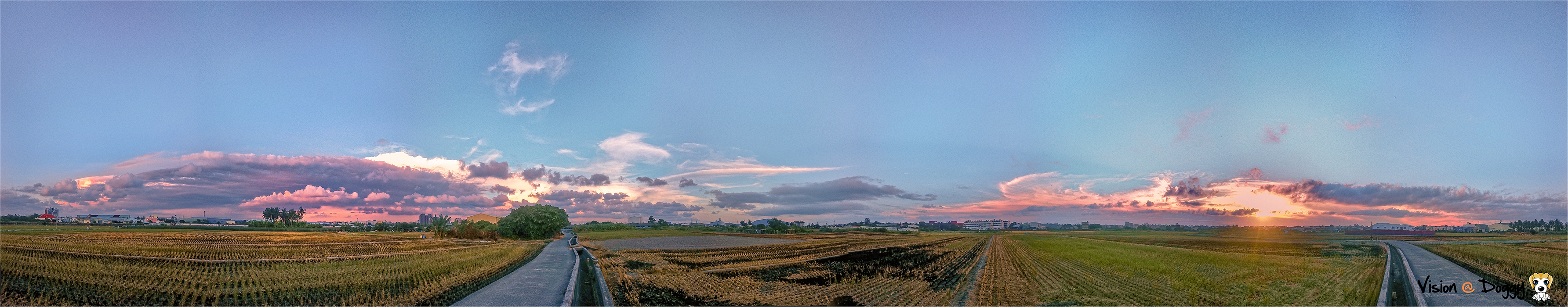http://gnl.hunternet.com.tw/weider/web/wp-content/gallery/keliao/pic-20180605-01-sunset-z3.png
