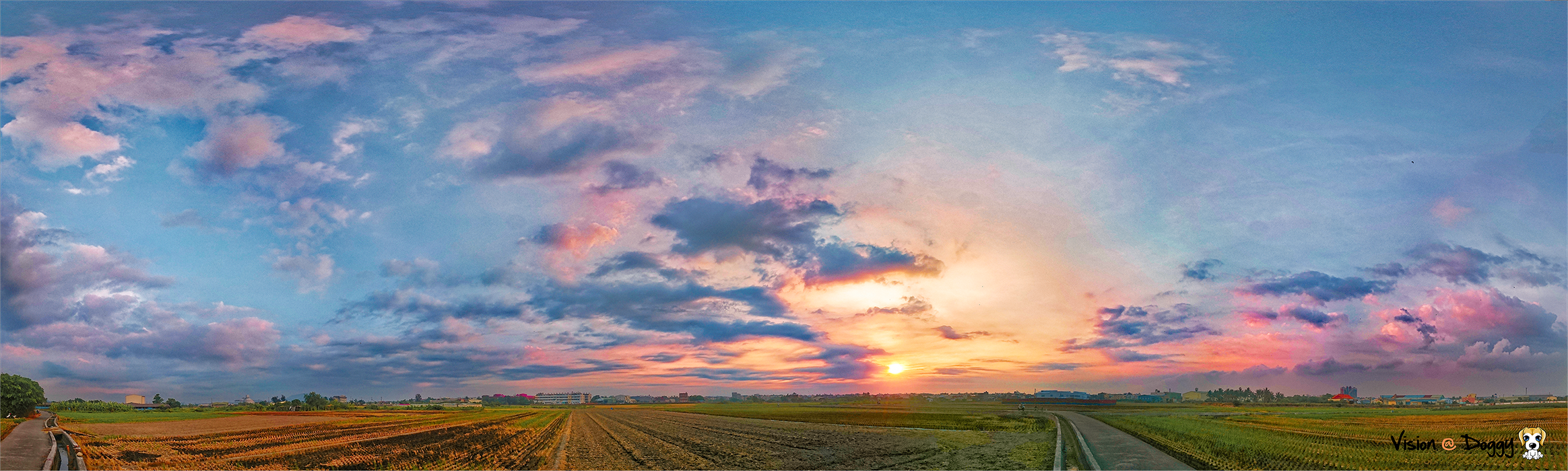http://gnl.hunternet.com.tw/weider/web/wp-content/gallery/keliao/pic-20180607-01-sunset.png