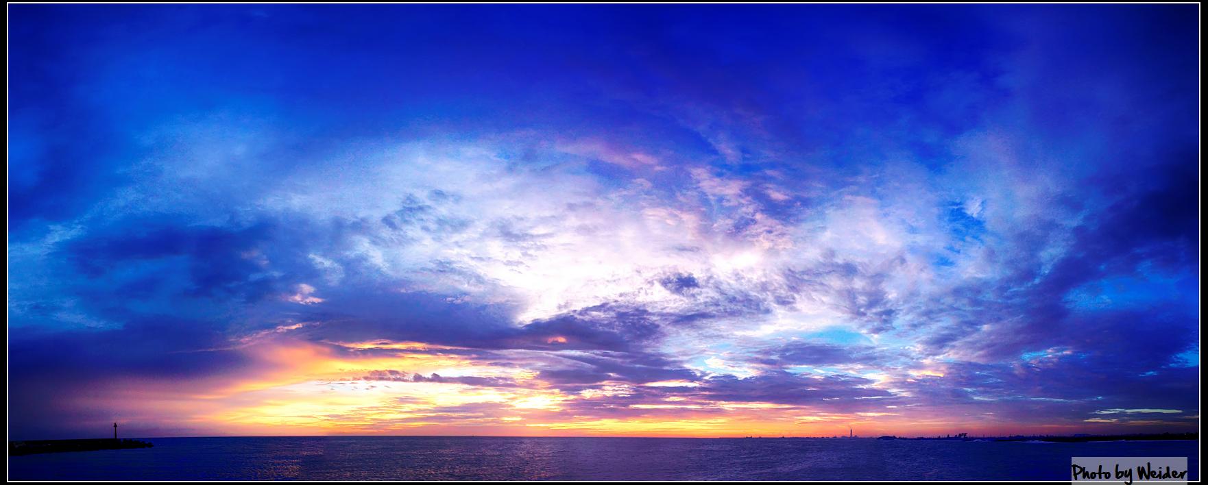 http://gnl.hunternet.com.tw/weider/web/wp-content/gallery/nanliao/01.jpg