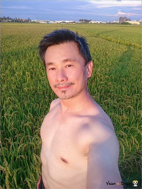 http://gnl.hunternet.com.tw/weider/web/wp-content/gallery/pepole/pic-20180507-01-weider.png