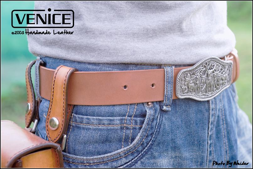 http://gnl.hunternet.com.tw/weider/web/wp-content/gallery/waist-bag/venice-20140719-09.jpg
