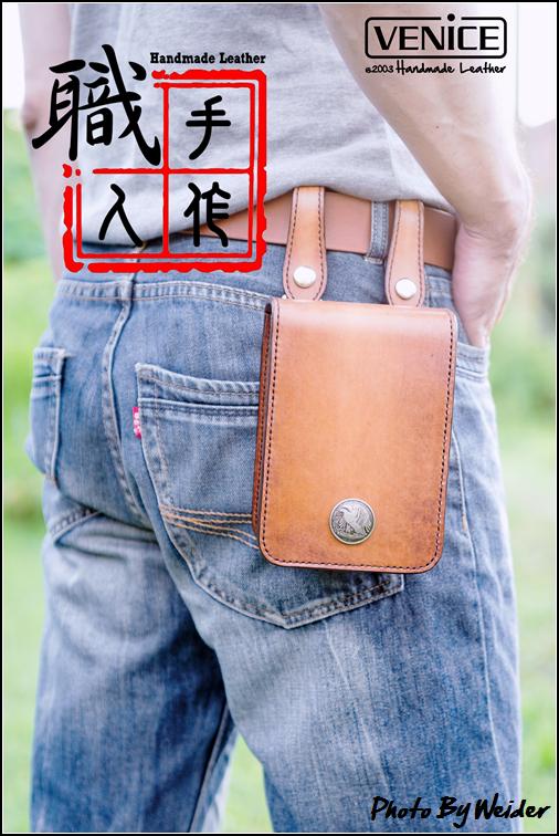 http://gnl.hunternet.com.tw/weider/web/wp-content/gallery/waist-bag/venice-20140719-10.jpg